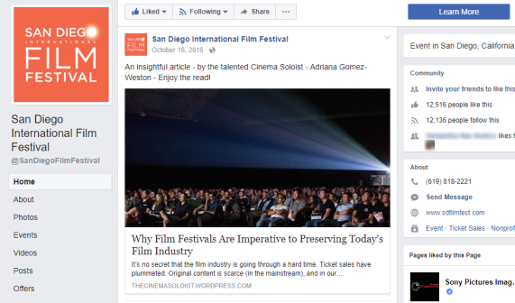 San Diego International Film Festival Home (1).png